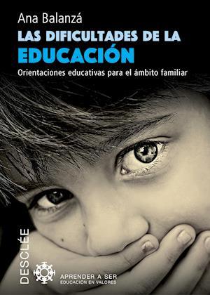 Las dificultades de la educación