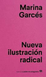 Nueva ilustracion radical / New Radical Illustration af Marina Garcés