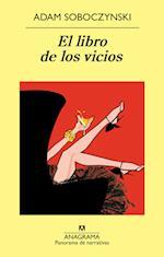 El libro de los vicios af Adam Soboczynski