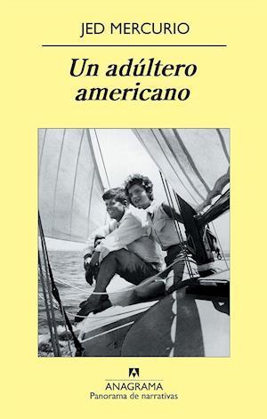 Un adúltero americano af Jed Mercurio