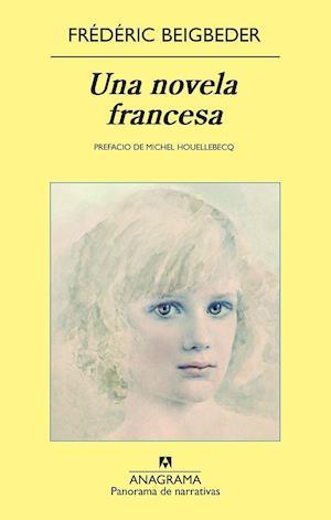 Una novela francesa