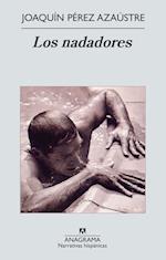 Los nadadores af Joaquin Perez Azaustre