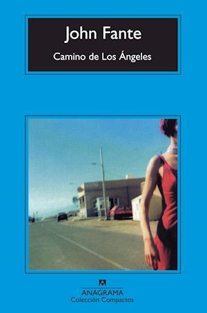 Camino de Los Ángeles