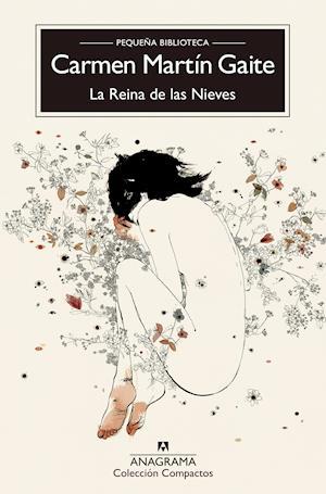 La Reina de las Nieves af Carmen Martin Gaite