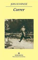 Correr = Run (Panorama De Narrativas, nr. 759)