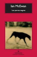 Los Perros Negros = The Black Dogs (Coleccion Compactos)