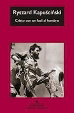 Cristo Con un Fusil al Hombro = Christ with a Rifle on Shoulder (Coleccion Compactos, nr. 641)