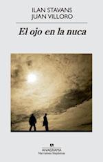El Ojo en la Nuca af Juan Villoro