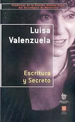 Escritura y Secreto = Writing and Secret