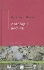 Antologia Poetica [With 2 CD's]