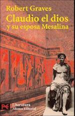 Summa Poetica (Letras Hispanicas, nr. 36)