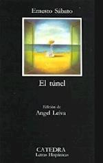 El Tunel (Letras Hispanicas, nr. 55)