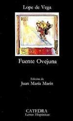 Fuente Ovejuna (Letras Hispanicas, nr. 137)