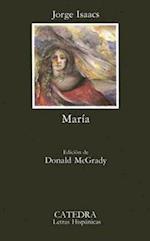 Maria (Letras Hispanicas, nr. 248)
