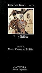 El Publico (Letras Hispanicas, nr. 272)