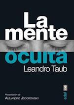 La Mente Oculta af Leandro Taub