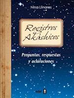Registros Akasicos