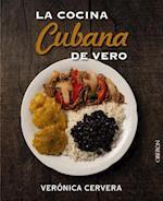 La cocina cubana de Vero/ Vero's Cuban Kitchen