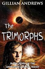 The Trimorphs af Gillian Andrews