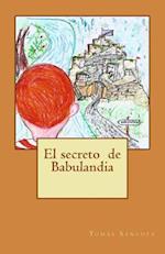 El Secreto de Babulandia