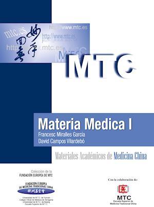 Materia Médica I