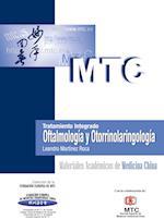 Tratamiento integrado. Oftalmología y Otorrinolaringología