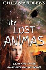 The Lost Animas