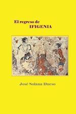El Regreso de Ifigenia