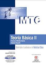 Teoría Básica II af Francesc Miralles García, Claudia Skopalik