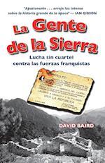 La Gente de La Sierra