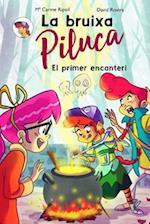 La Bruixa Piluca