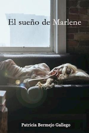 El Sueno de Marlene