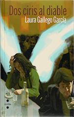 Dos ciris al diable (eBook-ePub)
