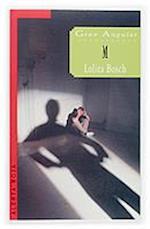 M (eBook-ePub)