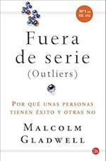 Fuera de Serie (Outliers)