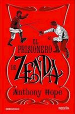 El Prisionero de Zenda / The Prisoner of Zenda