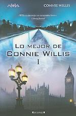 Lo Mejor de Connie Willis I = The Winds of Marble Arch and Other Stories af Connie Willis