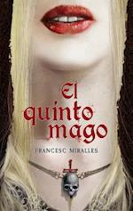 Quinto Mago, El