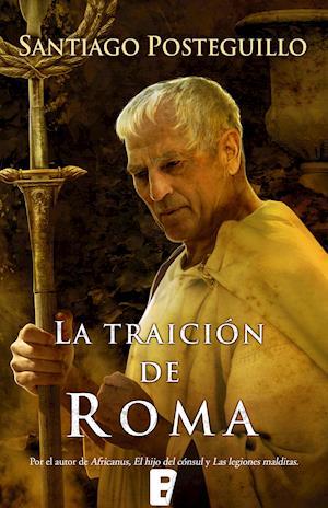 La traición de Roma