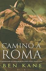 Camino A Roma = The Road to Rome