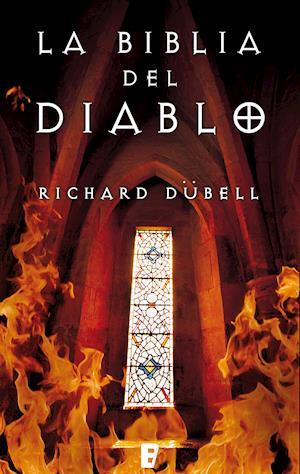 La Biblia del Diablo