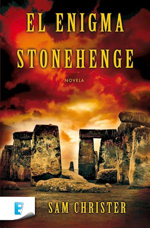 El enigma Stonehenge af Sam Christer