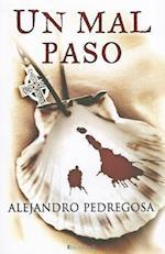 Un Mal Paso af Alejandro Pedregosa