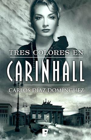 Tres colores en Carinhall