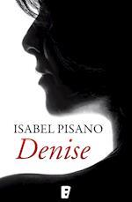 Denise af Isabel Pisano