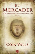 El Mercader af Coia Valls