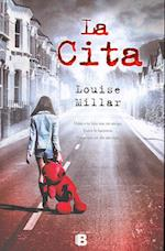 La Cita = The Playdate (Latrama Paperback)