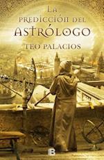 Prediccion del Astrologo, La af Teo Palacios