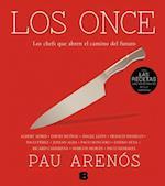 Los Once af Pau Arenos