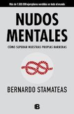 Nudos mentales/ Mental Knots
